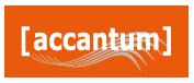 accantum_logo_l