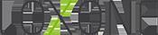 loxone_logo