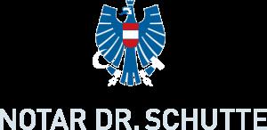 Dr. Hannes Schutte - oeffentlicher Notar