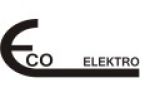 Eco Elektro GmbH