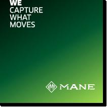 MANE Austria GmbH