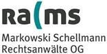 Markowski Schellmann Rechtsanwaelte OG