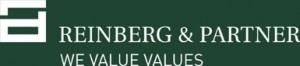 Reinberg & Partner Immobilienberatung GmbH