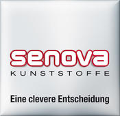 Senova Kunststoffe GmbH & Co. KG