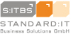 Standard IT Business Solutions GmbH