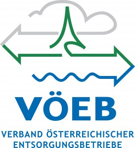 VOEEB Verband Oesterreichischer Entsorgungsbetriebe