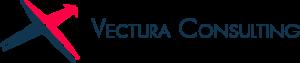Vectura Consulting GmbH
