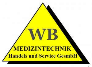 W B Medical Handels - und Service GmbH