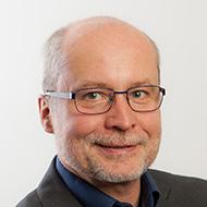 Ing. Paul Scholda
