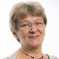 Zeljka Bajtela